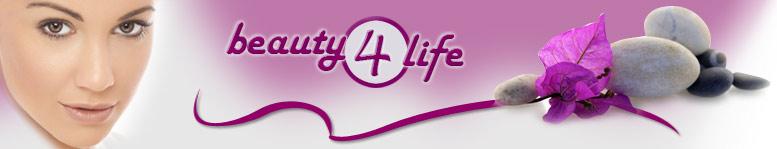 beauty-4-life
