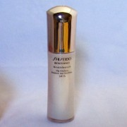 shiseido wrinkle resist 24 day emulsion
