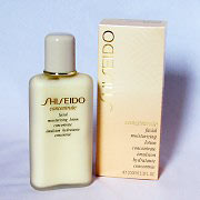 Shiseido CONCENTRATE Facial Moisturizing Lotion shop
