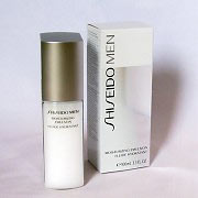Shiseido MEN Moisturizing Emulsion shop