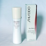 Shiseido THE SKINCARE Day Moisture Protection SPF 15 shop